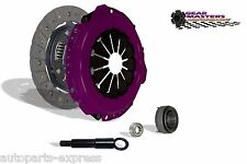 CLUTCH KIT STAGE 1 GEAR MASTERS HONDA ACCORD PRELUDE ACURA INTEGRA 1.6L 1.8L