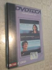 cofanetto+DVD Nuovo film-Almodovar-BUON COMPLEANNO MR. GRAPE J Deep - Di Caprio