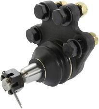 Suspension Ball Joint-C-TEK Standard Front Lower Centric 611.66012