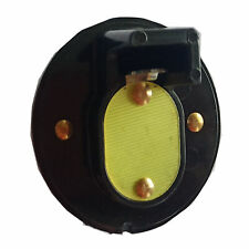NEW MARINE ELECTRIC CHOKE FOR PART#18-7665 2BBL SIERRA CARBURETOR 3.0 L 4 CYL.