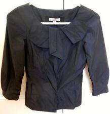 VERONIKA MAINE Hand-wash Only Regular Size Coats, Jackets & Vests for Women