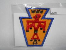 LODGE 11 X THICK WWW & 11  F395