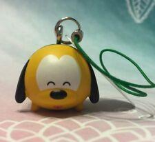 Disney Tsum Tsum Super Rare Vol 1 Pluto Konami Arcade Strap ❤️