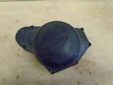 Laverda 650/668 Generator Cover 1995