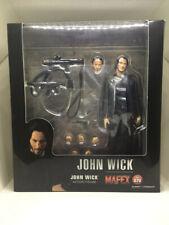 John Wick Figure Ebay