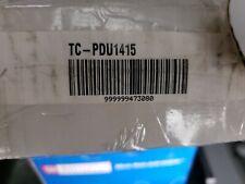 Tripplite TC-PDU 1415 Power Distribution Unit