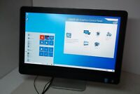Dell Optiplex 9010 All-in-One Intel i5 (3rd Gen) 3.0GHz 8GB 1TB Wi-Fi Webcam