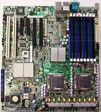 Intel S5000PSLSASR DDR2 LGA771 SSI EEB  New Server Board Only