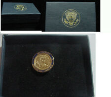 Presidential candidate  Mitt Romney Lapel Pin