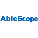 ablescope