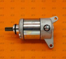 New Starter for Honda 150 CRF150F Motorcycle 2006-2009, 2012-2015 31200-KPT-A01