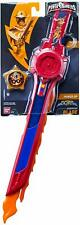 Power Rangers Super Ninja Steel Superstar Blade New In Sealed Package