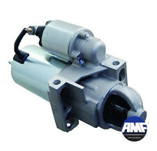 New Starter PG260 for Chevrolet Blazer Silverado GMC Express 1500 Olds - 6449