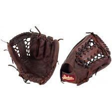 """Shoeless Joe 12.5"""" Baseball Outielders Glove X1250MT"""
