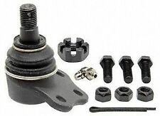 Spicer 500-1094B Suspension Ball Joint