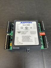Alerton Vlc-1600 Input Monitoring Controller