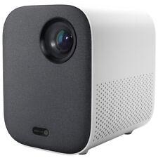 Original Xiaomi Projector Lite Portable HD 1080P 3D Bluetooth WiFi Home Theater