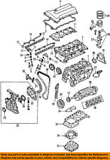 NISSAN OEM-Engine Timing Chain Guide 130912J202