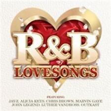 CD de musique album Alicia Keys