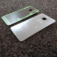 Recambios Samsung de plata para teléfonos móviles