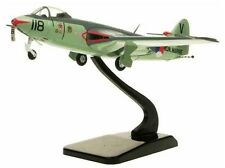 AVAITION72 AV7223006 1/72 HAWKER SEA HAWK FGA.6 860 SQUADRON KON.MARIN 1961