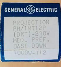 GE Projektor Lampe von Riluma 1000W / 230V