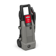 Briggs & Stratton 1700 PSI 1.3 GPM Electric Powered Pressure Washer | PW-20654