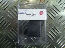 HARLEY Caspers Electronics Starter relay 30amp, Big Twin Sportster