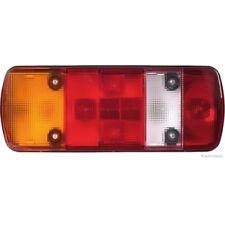 BUSS elparts L//R Disco di luce per Lampada Posteriore Fanale RETROVISORE LUCE POSTERIORE HERTH