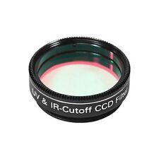 UV-/Infrarot-Filter