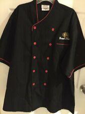 Boars Head Chef'S Coat