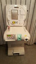 LOBEL Medical LOKKI Dt2 Laser Dentaire