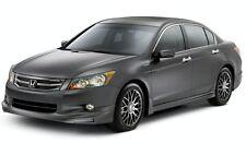 Honda Accord -2010  EDC17C31 Remap 140 to 170 BHP