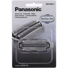 Panasonic WES9087Y  Replacement Shaver Foil ES8101 / ES8103 / ES8109 / GA21