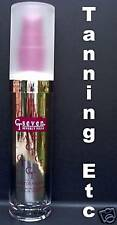 California Tan CT SEVEN FACE 30ml facial tanning lotion