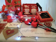 """valentines day/mothers day """"LOVE"""" GIFT SET2 - pamper the love of your life"""