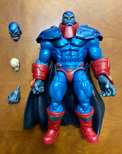 Hasbro Marvel Legends Series Apocalypse Action Figure - E9302