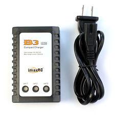 iMAX B3AC 2S 3S 11.1V 7.4V Lithium LiPo RC Batterie chargeur équilibre nouveau