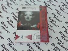 ENCICLOPEDIA CD CINECLASSIC LA FORZA DEL DESTINO - PC - CARTONATO ITALIANO NUOVO