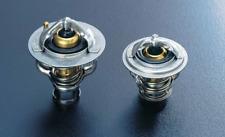 NISMO Low-Temp Thermostat For Bluebird U13 U14 SR16 SR18 SR20 KA24 21200-RS520