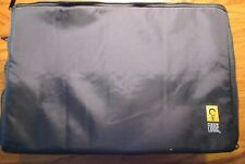 New listing Case Logic 60 Cd Carrying Bag with strap Black