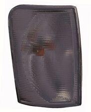 Para Vw Lt Serie 1996-2006 FRONTAL TRANSPARENTE lámpara de Luz Indicadora