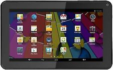 """Kocaso 9"""" Inch Android 4.4 Quad Core Wifi Tablet PC 8GB Dual Camera Touch Screen"""
