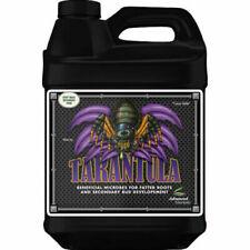 Advanced Nutrients Tarantula Beneficial Microbes 1 Liter