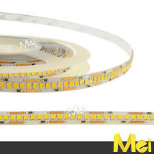 BN65  striscia LED 24V luce Neutra 4000K 1200 SMD 2835 IP20 LUMINOSISSIMA