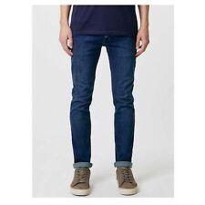 Topman Stretch Jeans for Men