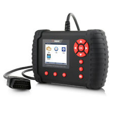 Ford/Lincoln/Mercury Full System OE-Level OBD2 Scan Tool