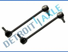 New Set of (2) Front Stabilizer / Sway Bar End Links for Chevy SS - Turbo ONLY