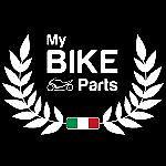 my-bike-parts-gbr