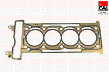 HEAD GASKET FOR MERCEDES-BENZ E-CLASS T-MODEL HG1906 PREMIUM QUALITY